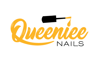 Queeniee Nails